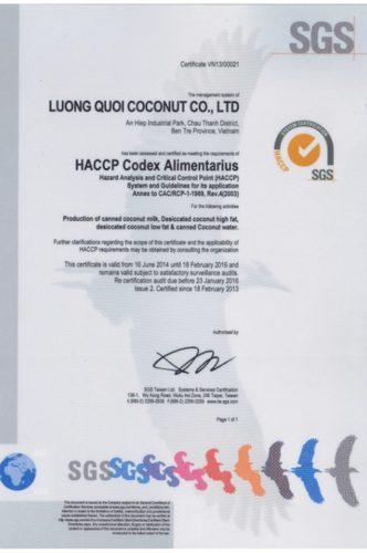 4luongquoi_HACCP