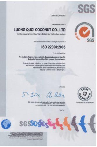 5luongquoi_ISO22000